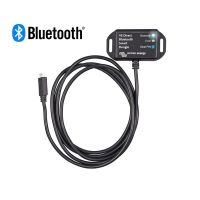 VE.Direct Bluetooth LE dongle